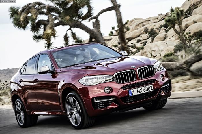 2014-BMW-X6-M50d-F16-M-Sportpaket-Flamenco-Red-Triturbo-Diesel-13