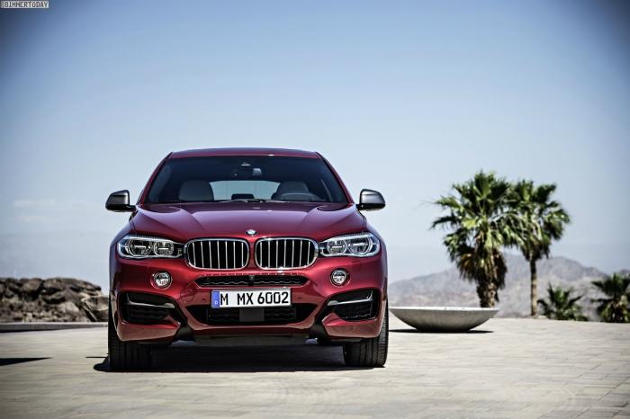 2014-BMW-X6-M50d-F16-M-Sportpaket-Flamenco-Red-Triturbo-Diesel-14
