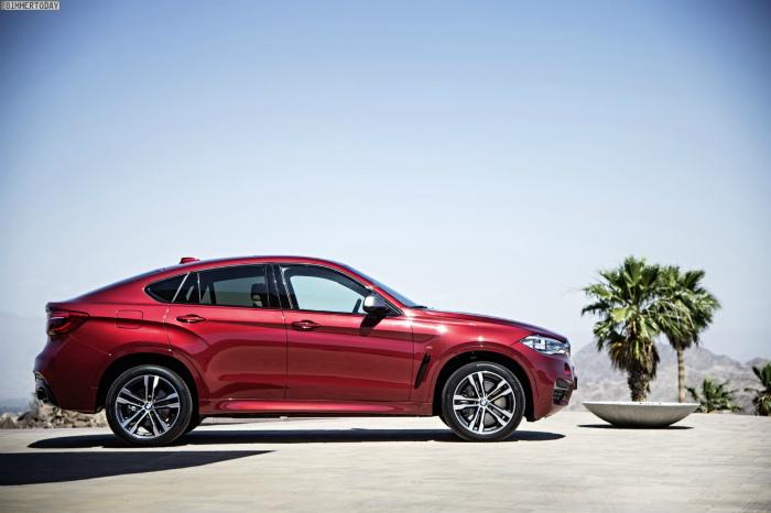 2014-BMW-X6-M50d-F16-M-Sportpaket-Flamenco-Red-Triturbo-Diesel-15