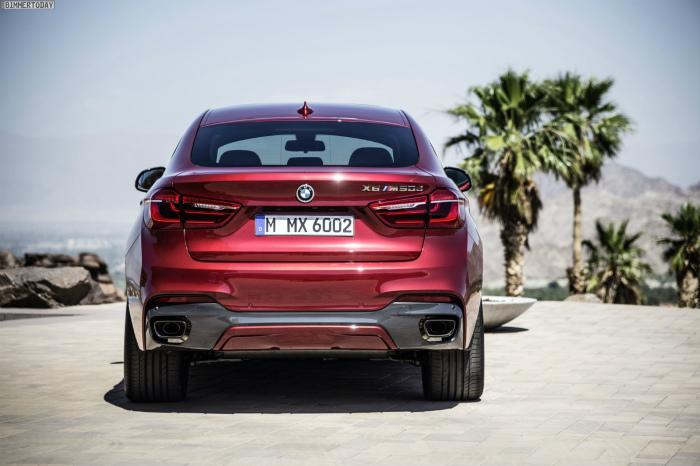 2014-BMW-X6-M50d-F16-M-Sportpaket-Flamenco-Red-Triturbo-Diesel-17