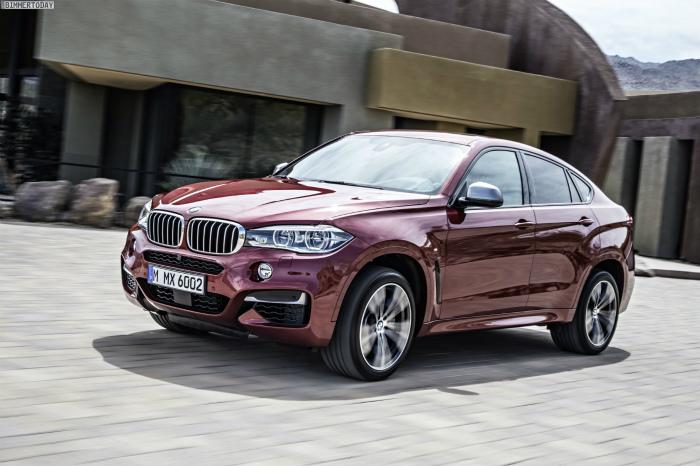 2014-BMW-X6-M50d-F16-M-Sportpaket-Flamenco-Red-Triturbo-Diesel-18