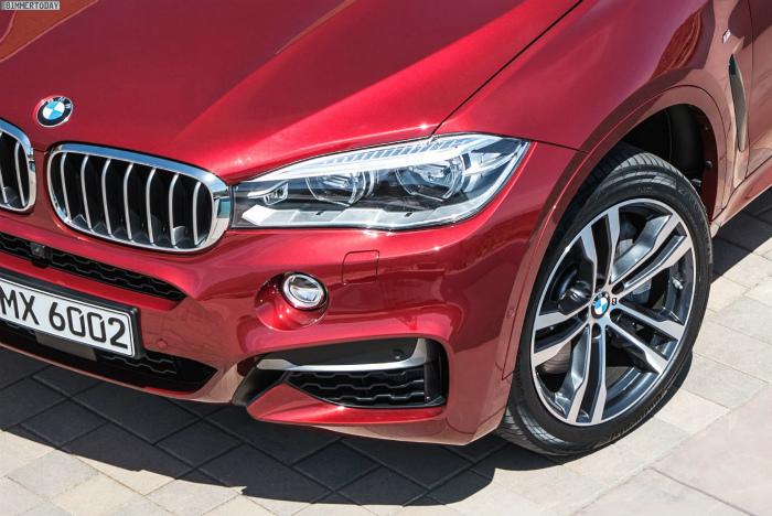 2014-BMW-X6-M50d-F16-M-Sportpaket-Flamenco-Red-Triturbo-Diesel-19