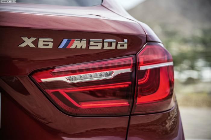 2014-BMW-X6-M50d-F16-M-Sportpaket-Flamenco-Red-Triturbo-Diesel-20