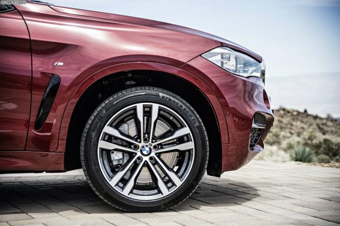 2014-BMW-X6-M50d-F16-M-Sportpaket-Flamenco-Red-Triturbo-Diesel-21