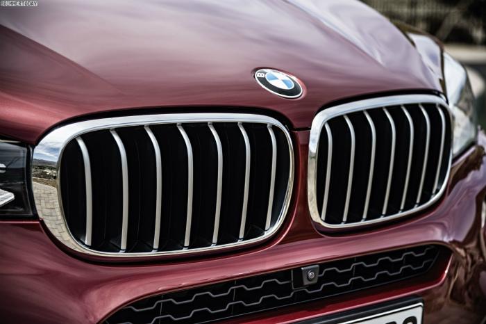 2014-BMW-X6-M50d-F16-M-Sportpaket-Flamenco-Red-Triturbo-Diesel-22