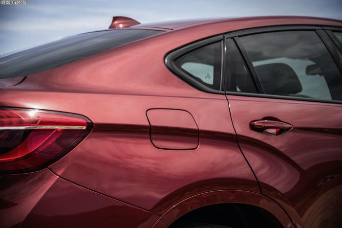 2014-BMW-X6-M50d-F16-M-Sportpaket-Flamenco-Red-Triturbo-Diesel-23