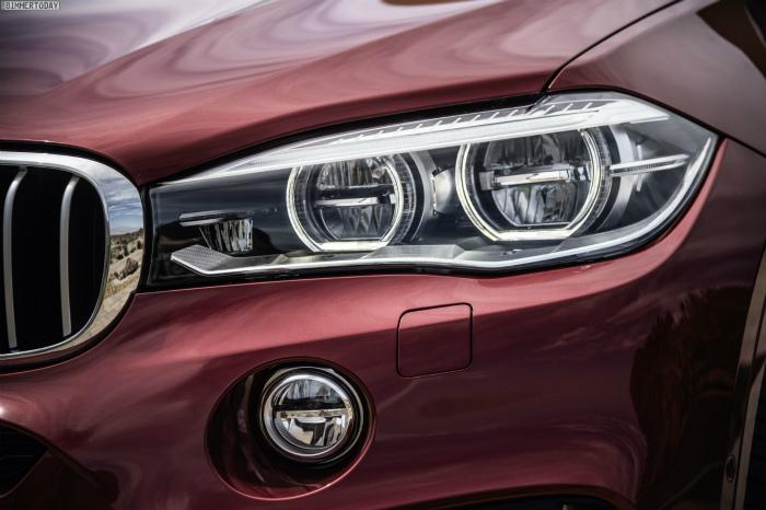 2014-BMW-X6-M50d-F16-M-Sportpaket-Flamenco-Red-Triturbo-Diesel-24