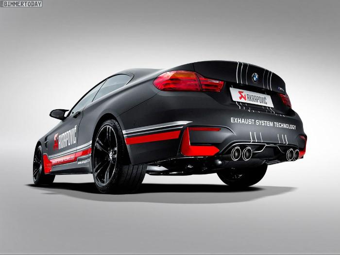 Akrapovic-BMW-M4-F82-Sound-Tuning-Abgasanlage-04