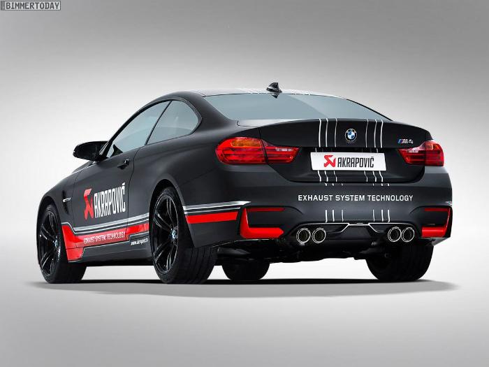 Akrapovic-BMW-M4-F82-Sound-Tuning-Abgasanlage-05