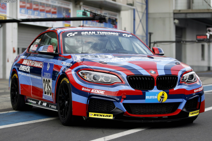 BMW-M235i-Racing-M-Performance-Dekor-24h-Nuerburgring-2014-01