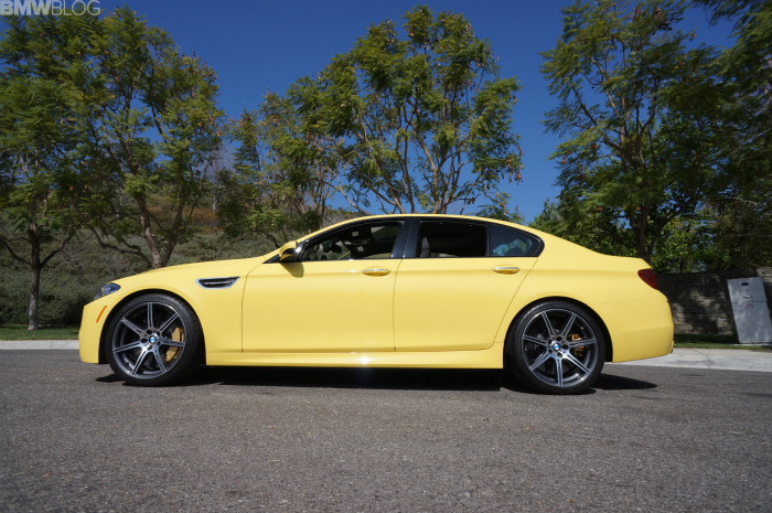 BMW-M5-F10-LCI-Dakar-Gelb-Individual-Facelift-Dakar-Yellow-03