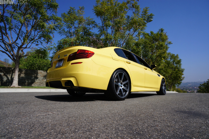 BMW-M5-F10-LCI-Dakar-Gelb-Individual-Facelift-Dakar-Yellow-06