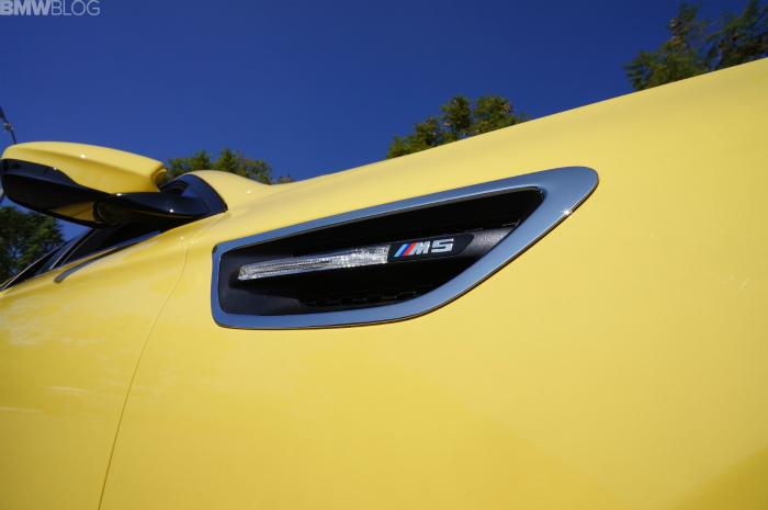 BMW-M5-F10-LCI-Dakar-Gelb-Individual-Facelift-Dakar-Yellow-07
