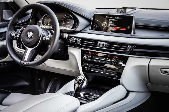 BMW-X6-2014-Innenraum-Leder-Nappa-Elfenbeinweiss-erweitert-Pure-Extravagance-01