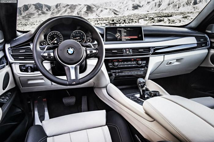 BMW-X6-2014-Innenraum-Leder-Nappa-Elfenbeinweiss-erweitert-Pure-Extravagance-02