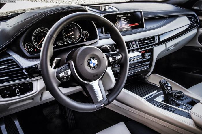 BMW-X6-2014-Innenraum-Leder-Nappa-Elfenbeinweiss-erweitert-Pure-Extravagance-03