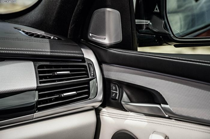 BMW-X6-2014-Innenraum-Leder-Nappa-Elfenbeinweiss-erweitert-Pure-Extravagance-05