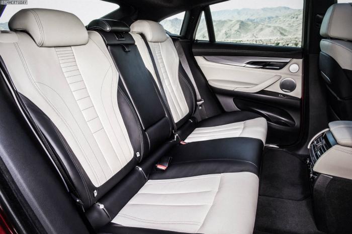 BMW-X6-2014-Innenraum-Leder-Nappa-Elfenbeinweiss-erweitert-Pure-Extravagance-06