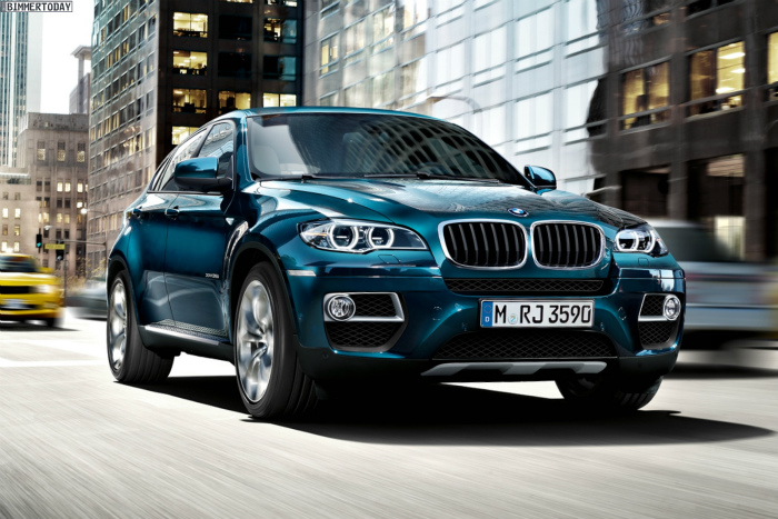 BMW-X6-E71-LCI-Facelift-SUV-Coupe-2013-01
