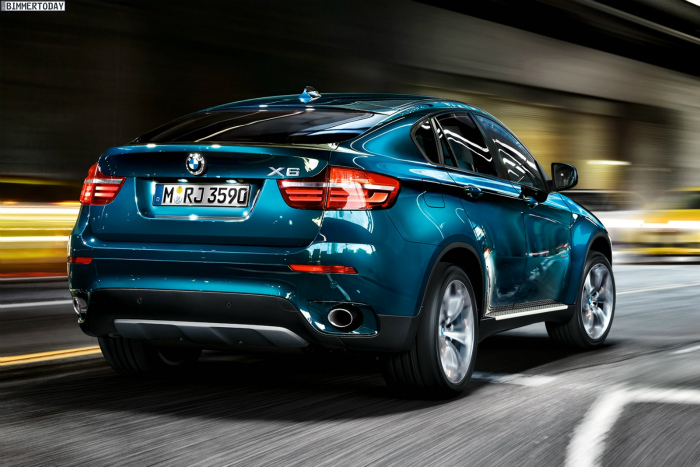 BMW-X6-E71-LCI-Facelift-SUV-Coupe-2013-02