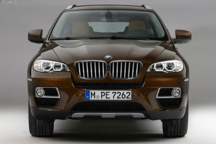BMW-X6-E71-LCI-Facelift-SUV-Coupe-2013-04