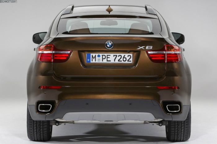 BMW-X6-E71-LCI-Facelift-SUV-Coupe-2013-05