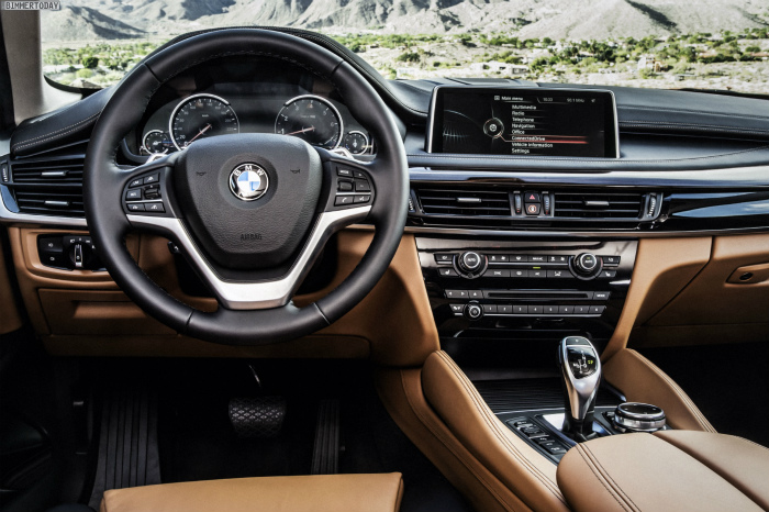 BMW-X6-F16-Exclusiv-Leder-Cognac-Schwarz-Nappa-erweitert-02