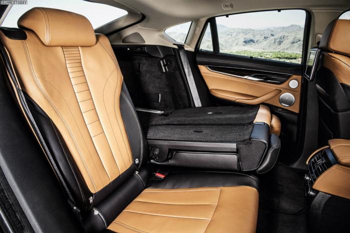 BMW-X6-F16-Exclusiv-Leder-Cognac-Schwarz-Nappa-erweitert-05