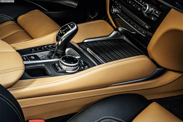 BMW-X6-F16-Exclusiv-Leder-Cognac-Schwarz-Nappa-erweitert-06