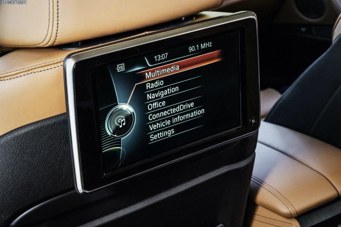 BMW-X6-F16-Exclusiv-Leder-Cognac-Schwarz-Nappa-erweitert-07