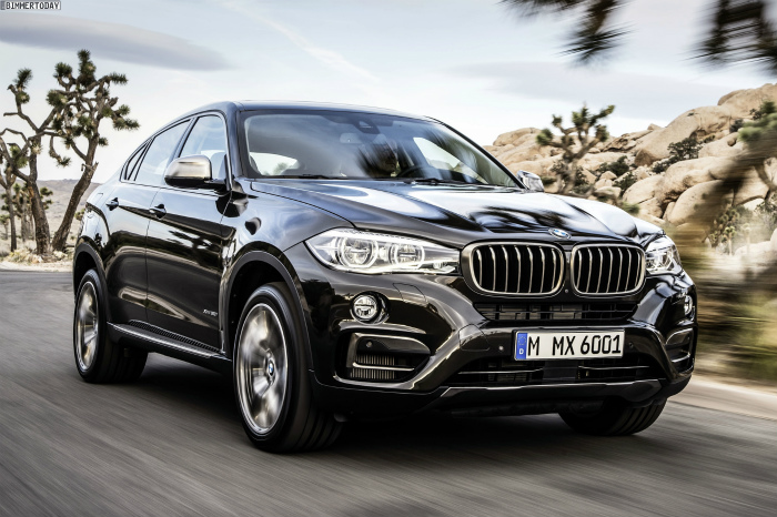 BMW-X6-F16-SUV-Coupe-2014-01