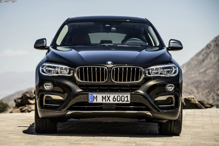 BMW-X6-F16-SUV-Coupe-2014-04