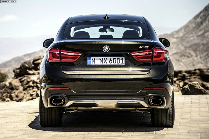 BMW-X6-F16-SUV-Coupe-2014-05