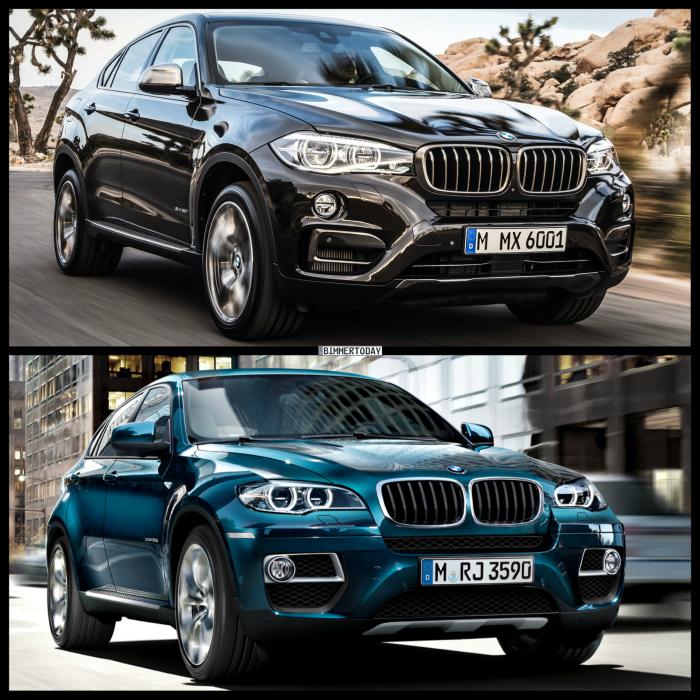 Bild-Vergleich-BMW-X6-F16-E71-LCI-SUV-Coupe-xDrive-2014-01