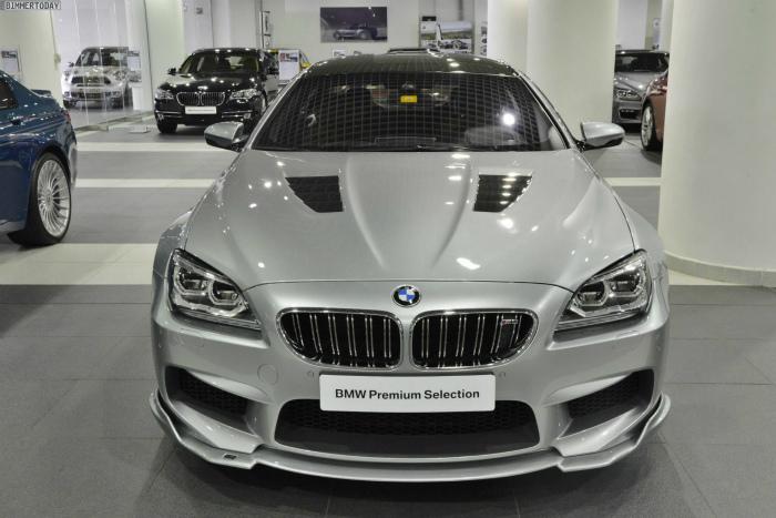 Kelleners-BMW-M6-Gran-Coupe-Tuning-Abu-Dhabi-Manhart-02
