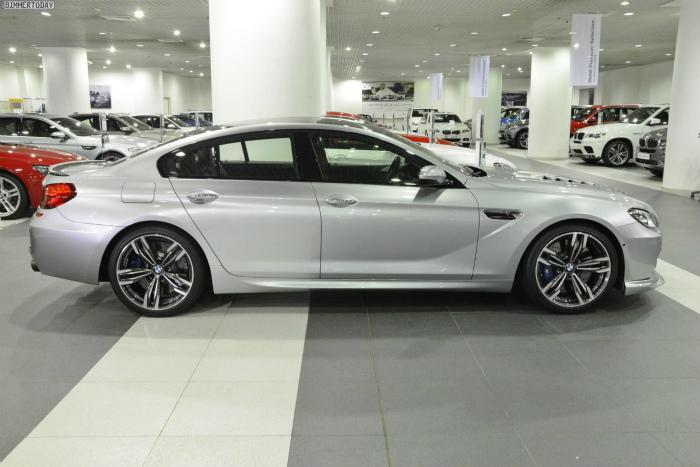 Kelleners-BMW-M6-Gran-Coupe-Tuning-Abu-Dhabi-Manhart-04