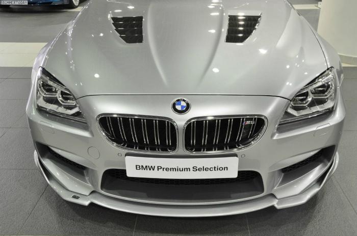 Kelleners-BMW-M6-Gran-Coupe-Tuning-Abu-Dhabi-Manhart-05