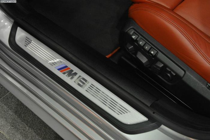 Kelleners-BMW-M6-Gran-Coupe-Tuning-Abu-Dhabi-Manhart-06