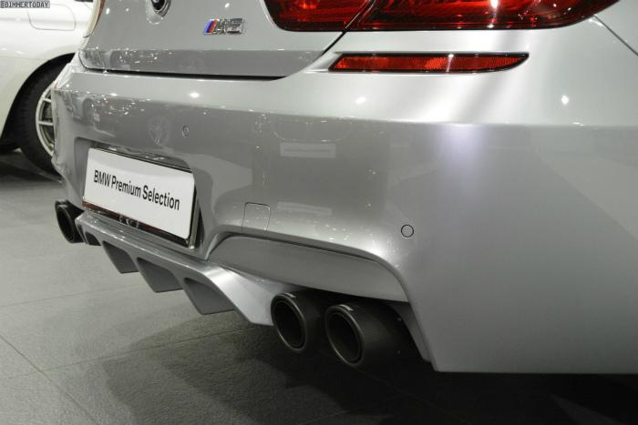 Kelleners-BMW-M6-Gran-Coupe-Tuning-Abu-Dhabi-Manhart-07