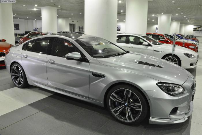 Kelleners-BMW-M6-Gran-Coupe-Tuning-Abu-Dhabi-Manhart-09