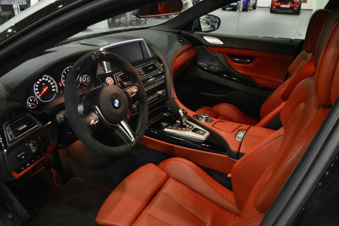 Kelleners-BMW-M6-Gran-Coupe-Tuning-Abu-Dhabi-Manhart-10