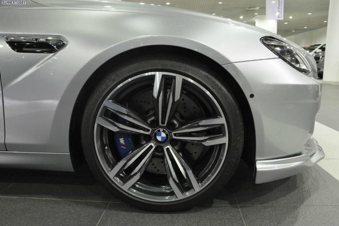 Kelleners-BMW-M6-Gran-Coupe-Tuning-Abu-Dhabi-Manhart-11