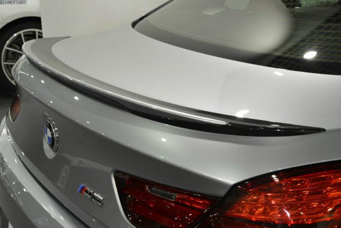 Kelleners-BMW-M6-Gran-Coupe-Tuning-Abu-Dhabi-Manhart-13