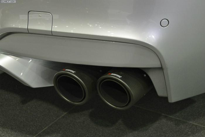 Kelleners-BMW-M6-Gran-Coupe-Tuning-Abu-Dhabi-Manhart-14