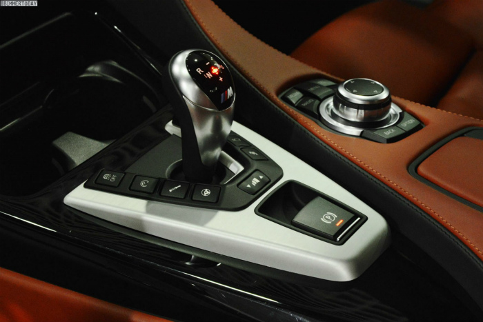 Kelleners-BMW-M6-Gran-Coupe-Tuning-Abu-Dhabi-Manhart-15
