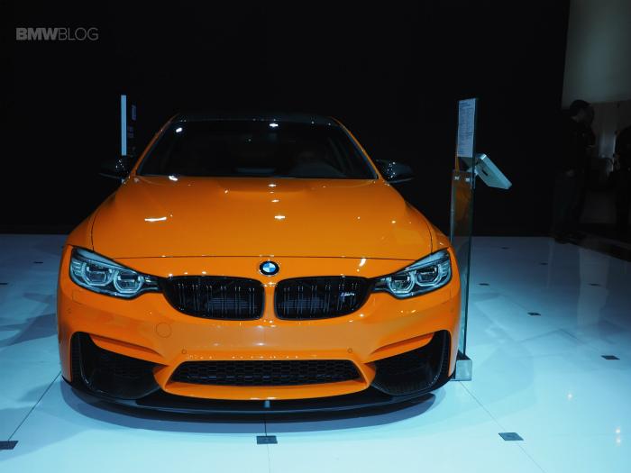 BMW-M4-Feuerorange-F82-Individual-M-Performance-Zubehoer-LA-Auto-Show-2014-01