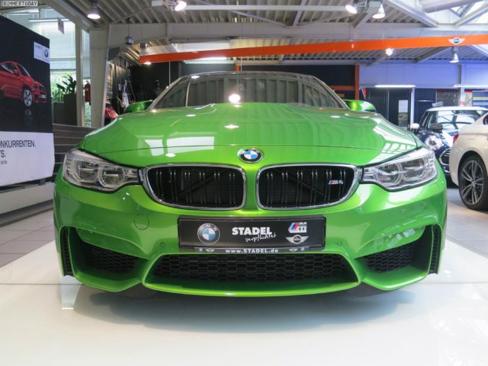 Java-Green-BMW-M4-F82-Java-Gruen-BMW-Individual-Autohaus-Stadel-01-1024x768