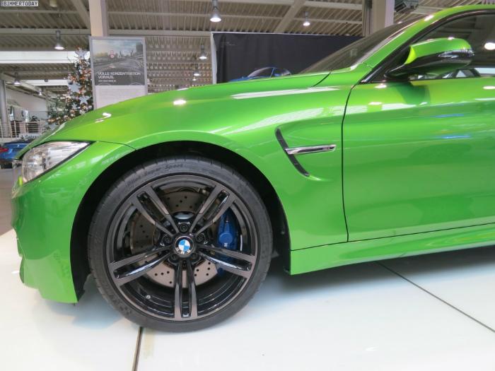 Java-Green-BMW-M4-F82-Java-Gruen-BMW-Individual-Autohaus-Stadel-02-1024x768