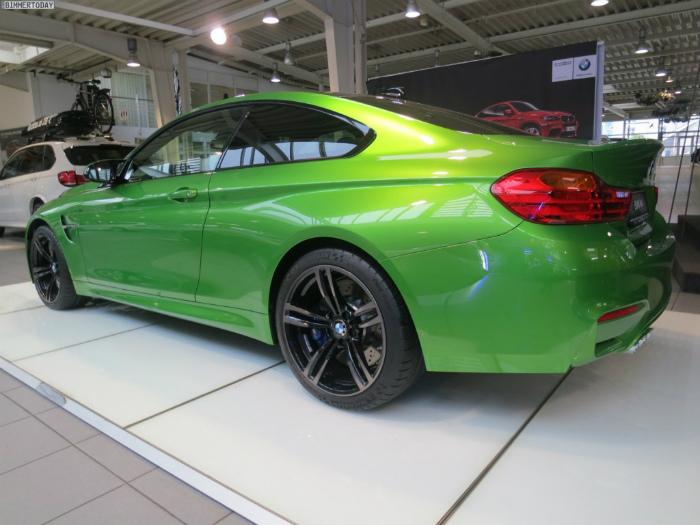 Java-Green-BMW-M4-F82-Java-Gruen-BMW-Individual-Autohaus-Stadel-03-1024x768