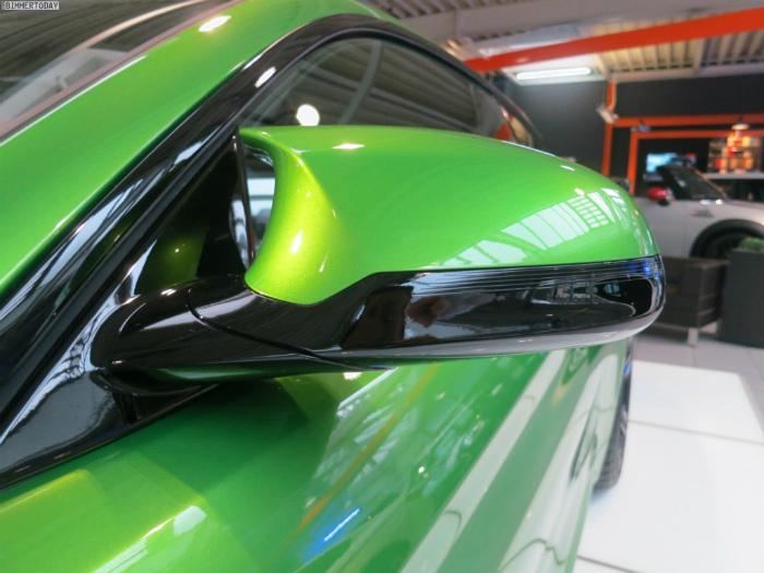Java-Green-BMW-M4-F82-Java-Gruen-BMW-Individual-Autohaus-Stadel-05-1024x768